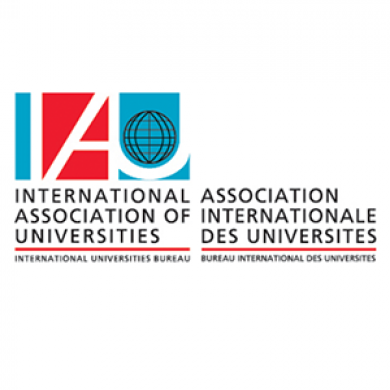 Association Internationale des Universités (AIU)